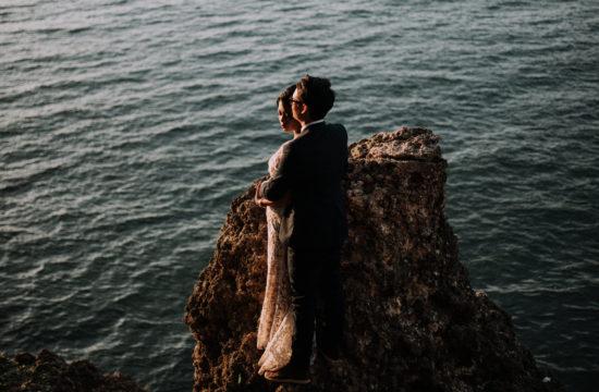 Wedding Photographer Bali Indonesia