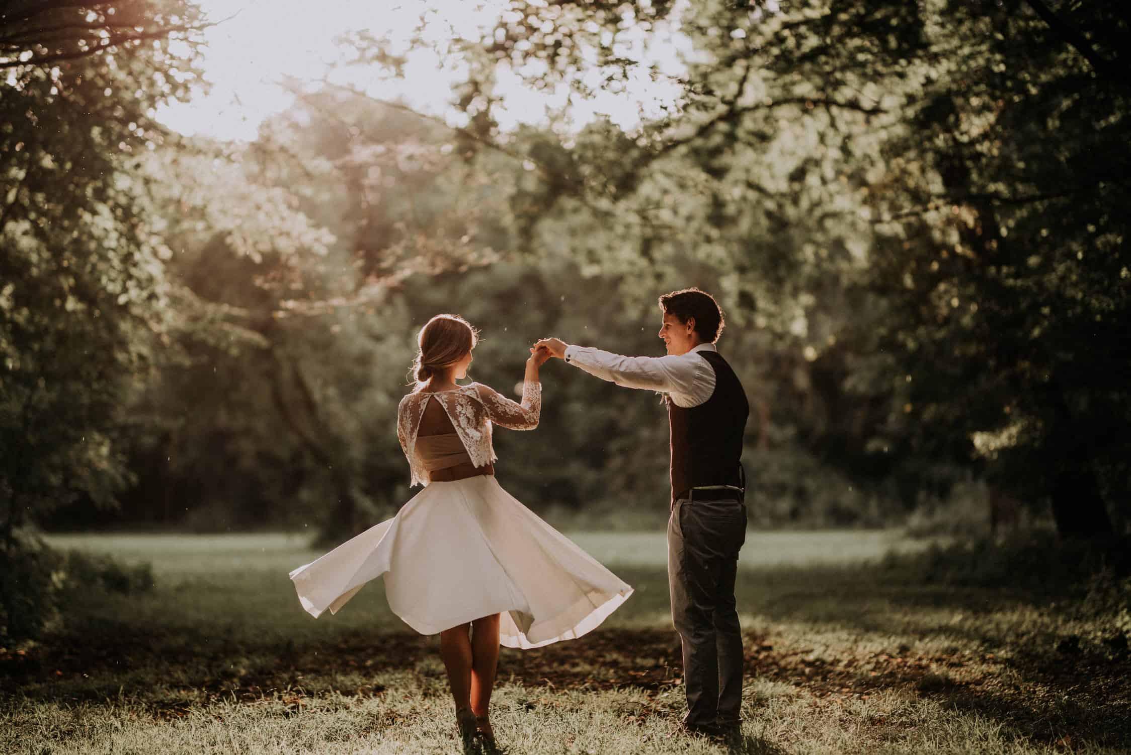 Bester Hochzeitsfotograf Österreich-1
