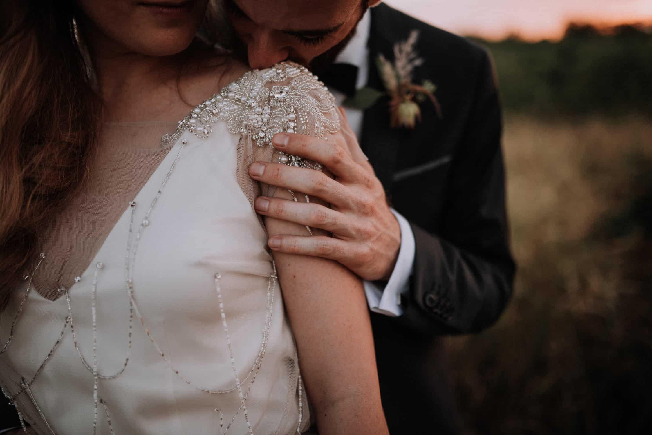 Hochzeitsfotogfraf Niederösterreich-1