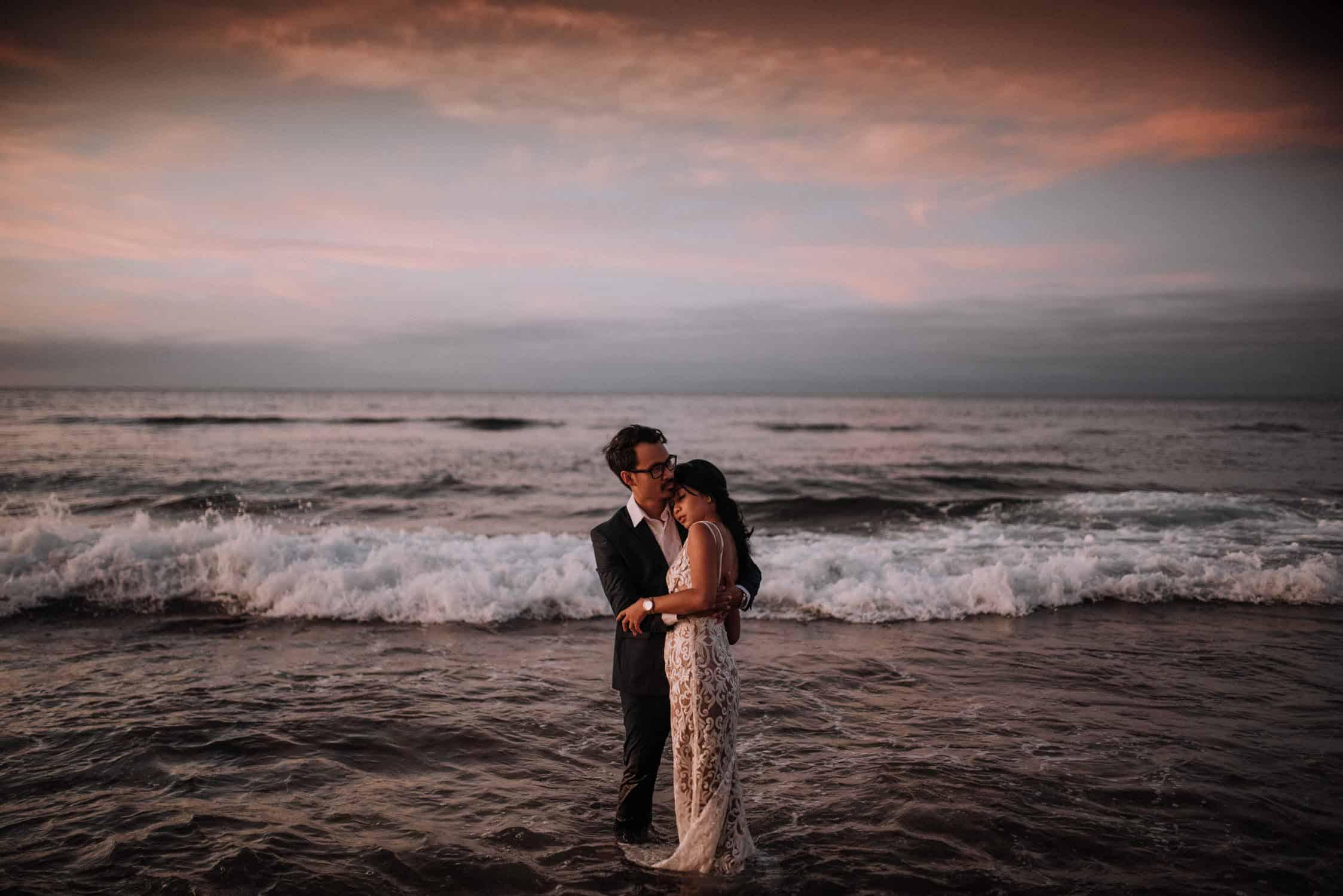 Wedding Photographer Bali-1