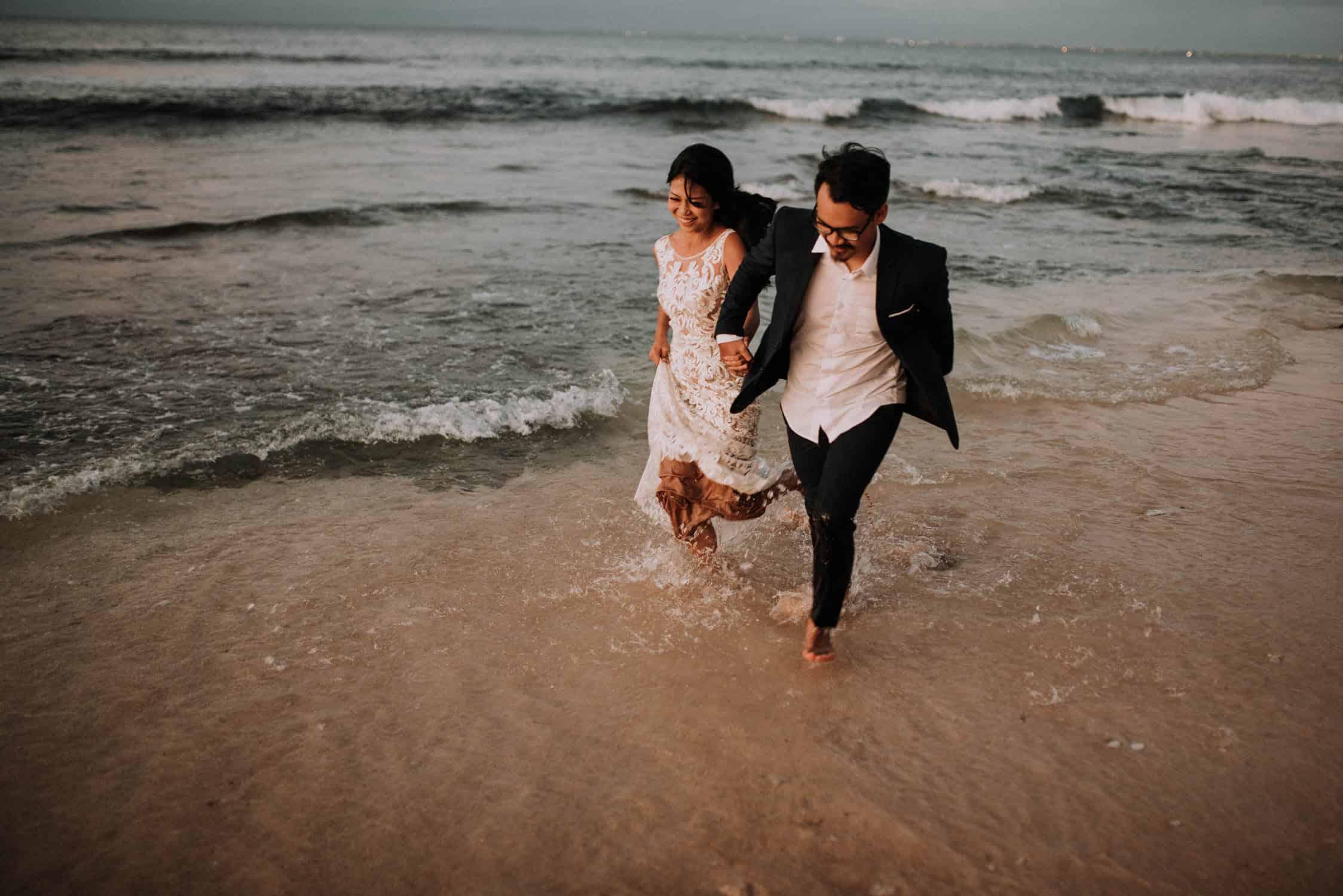 Wedding Photographer Bali-2