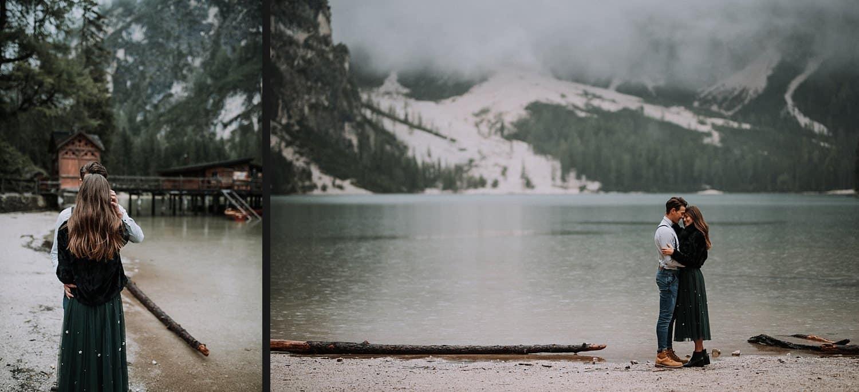 Hochzeit-Shooting-Suedtirol-Italien-Pragser-Wildsee6.jpg
