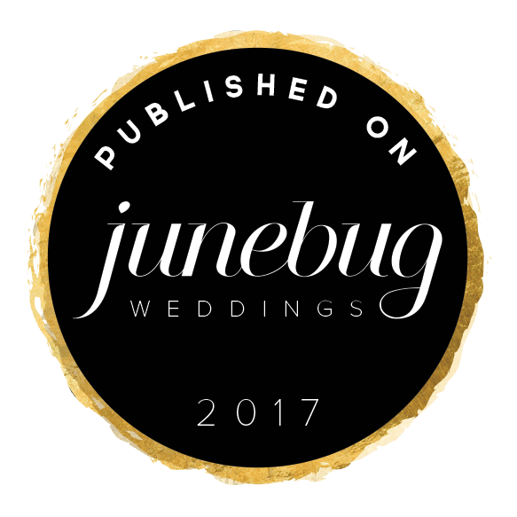 junebugweddings austria