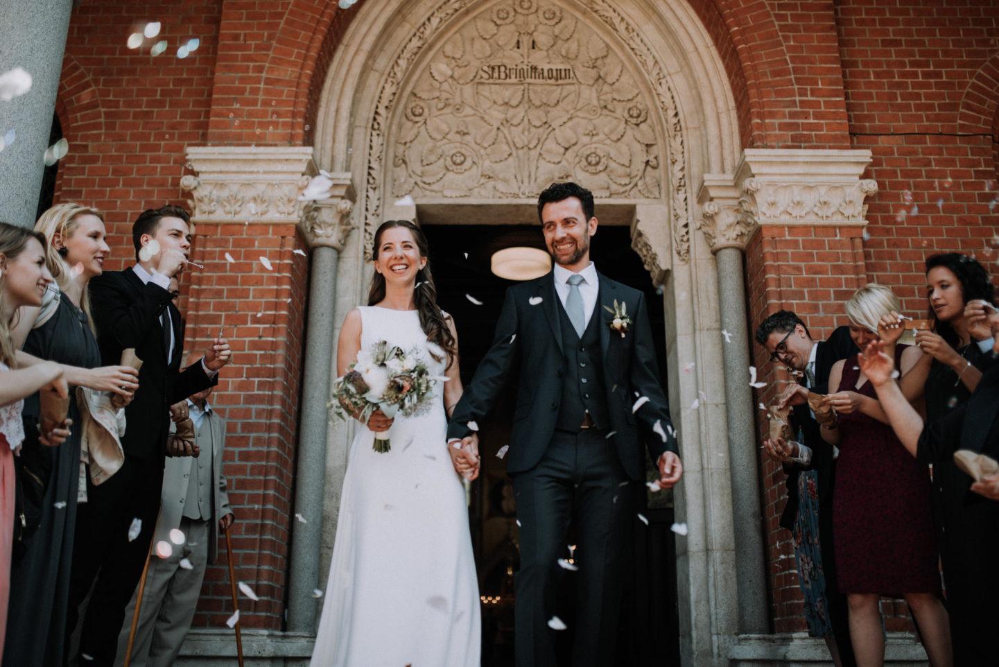 Bester Hochzeitsfotograf Oberösterreich