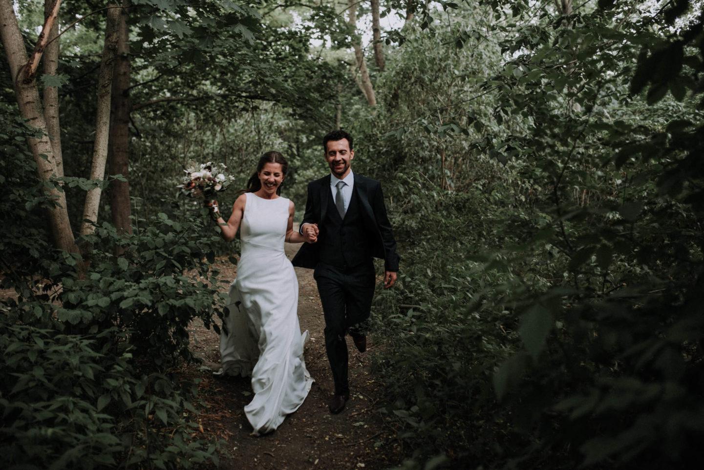 Bester Hochzeitsfotograf Steiermark
