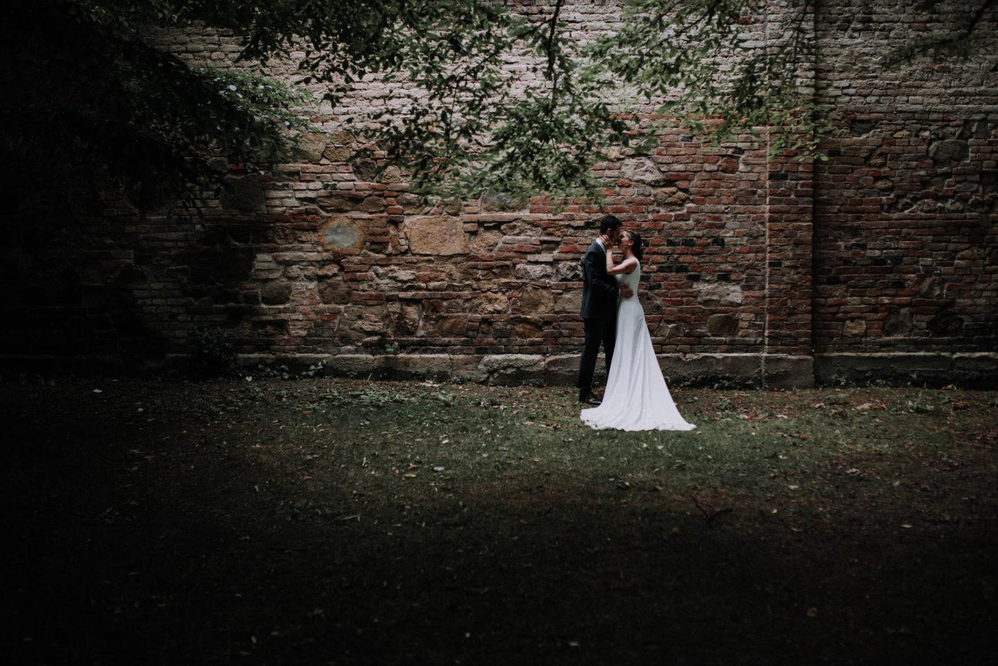 Bester Hochzeitsfotograf Burgenland
