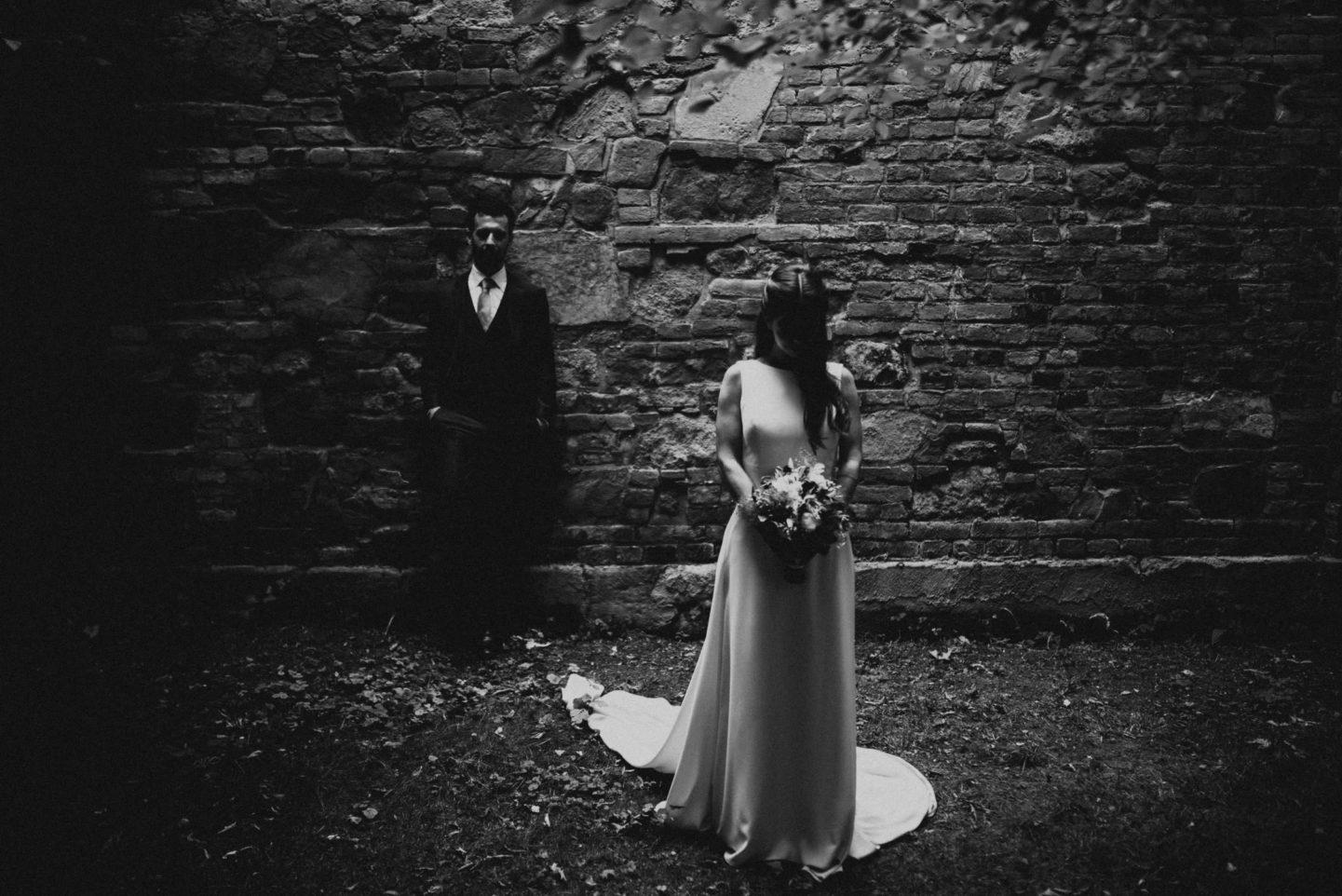 Bester Hochzeitsfotograf Tirol