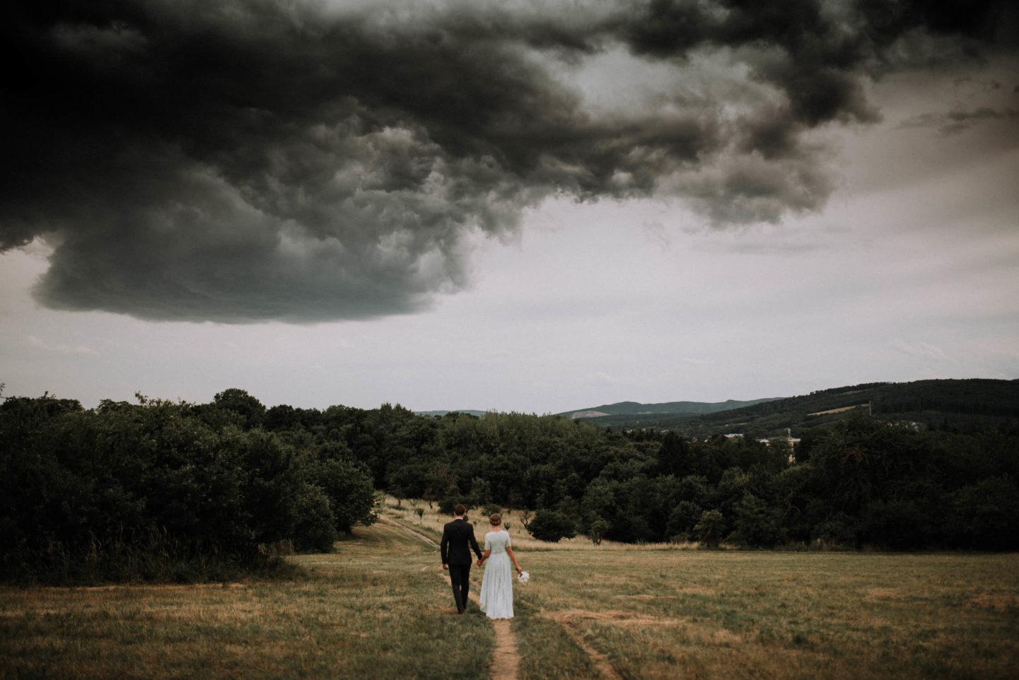 Bester Hochzeitsfotograf Salzburg