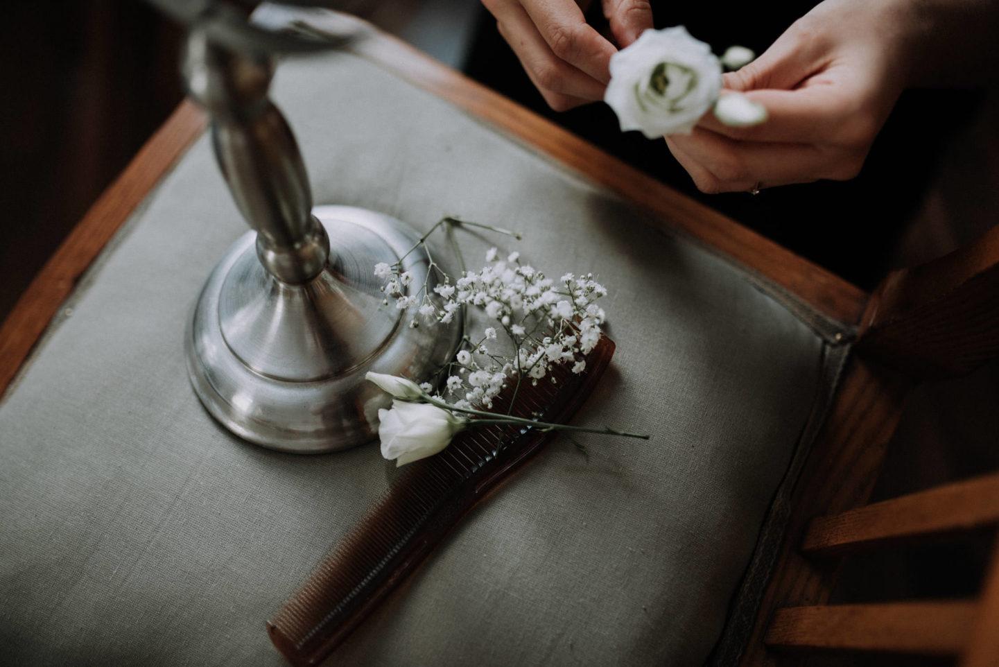Bester Hochzeitsfotograf Linz