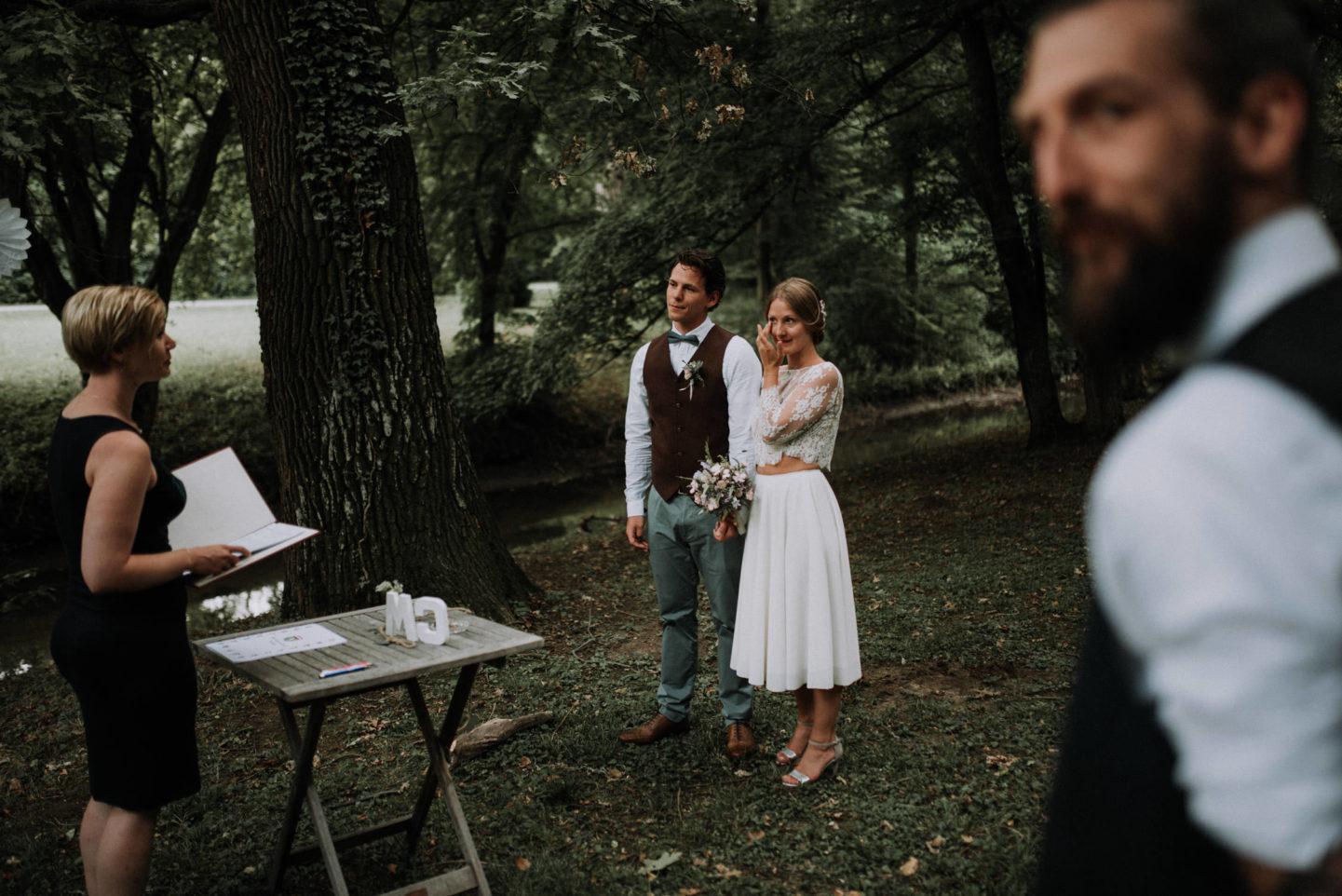 Best wedding photographer vienna