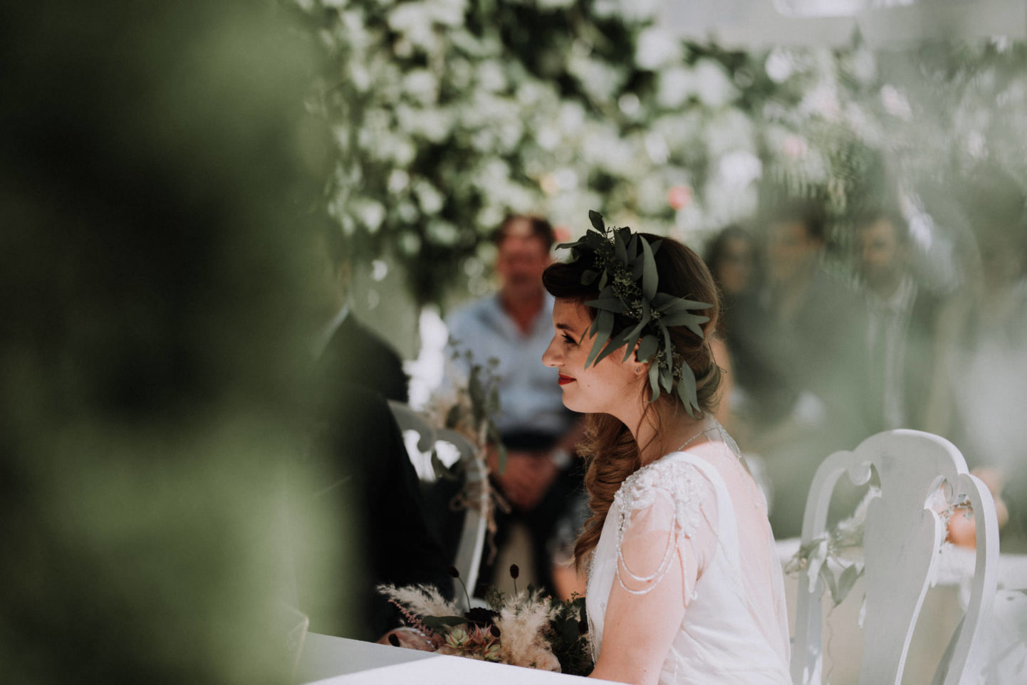 Bester Hochzeitsfotograf Italien