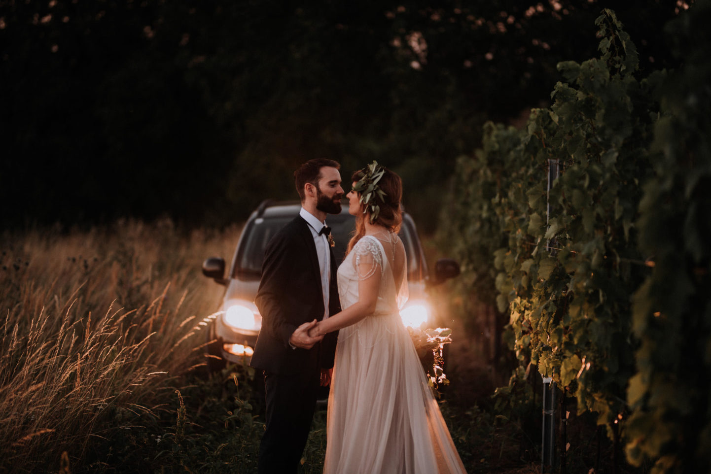 Hochzeitsideen fotograf