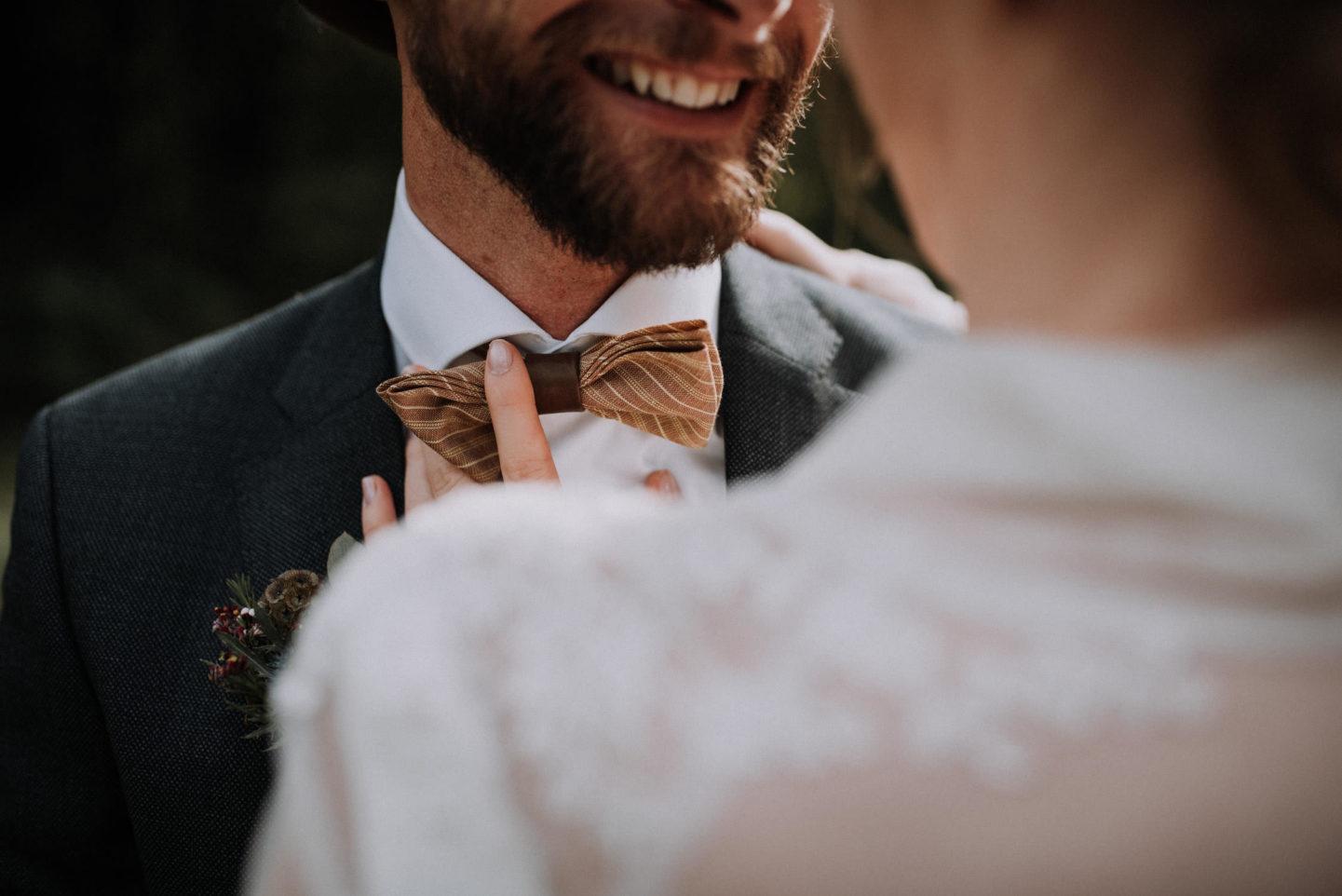 Bester Hochzeitsfotograf Mallorca