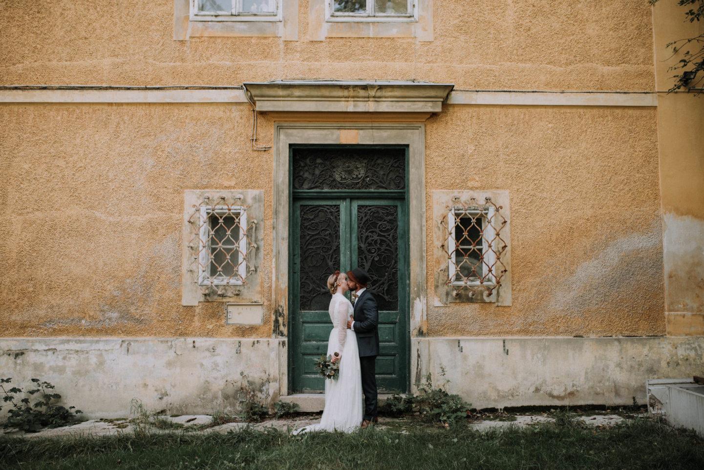 Bester Hochzeitsfotograf Ibiza