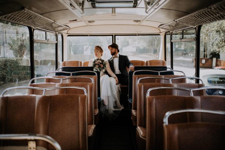 Bester Hochzeitsfotograf Menorca