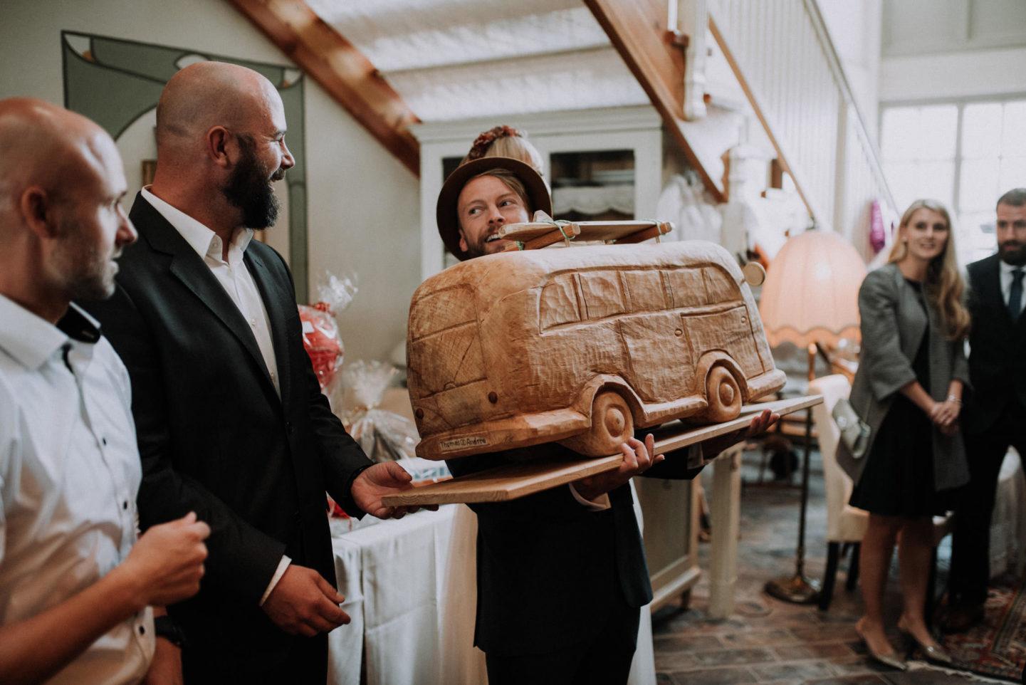 Bester Hochzeitsfotograf Toskana