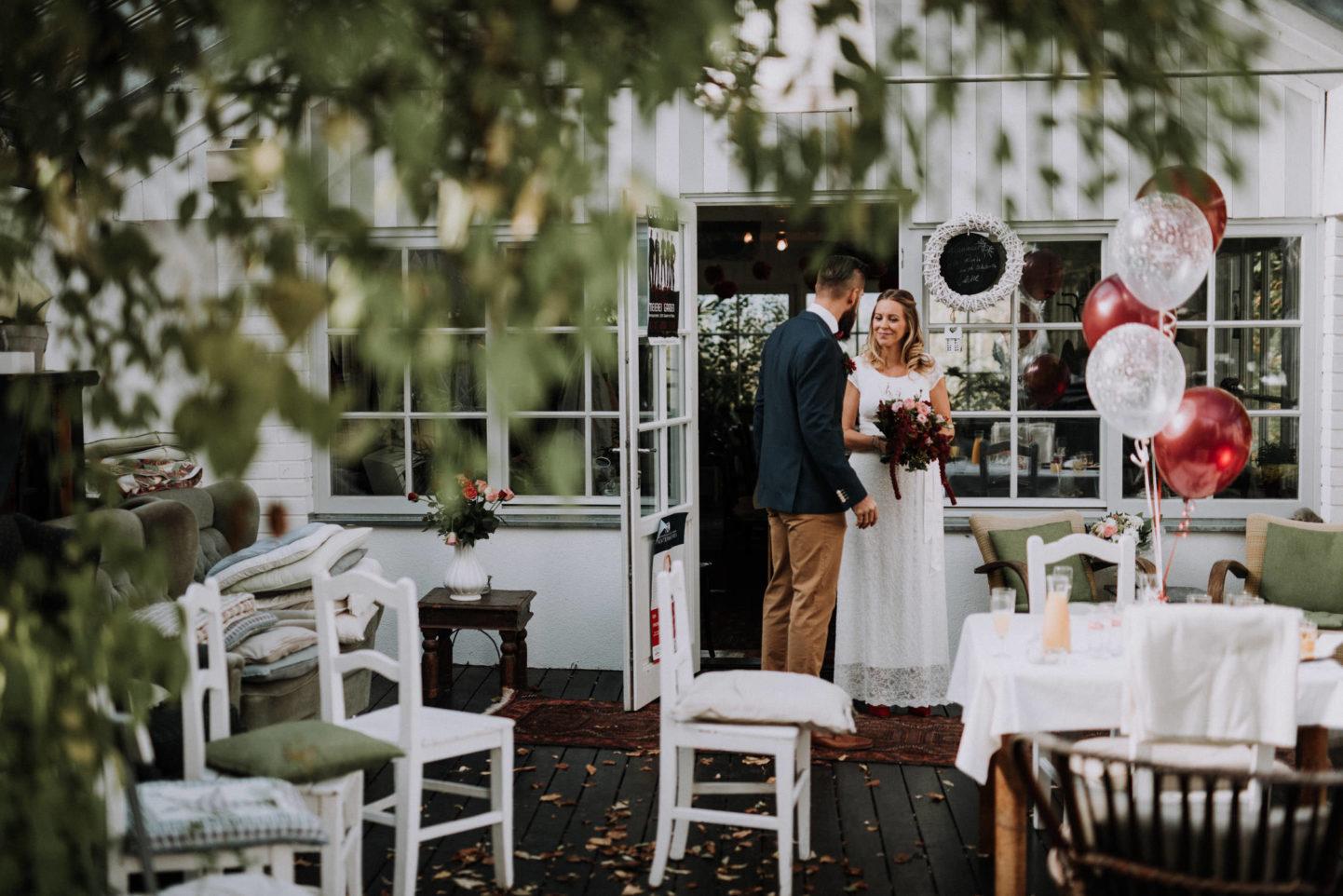 Best wedding photographer Austria