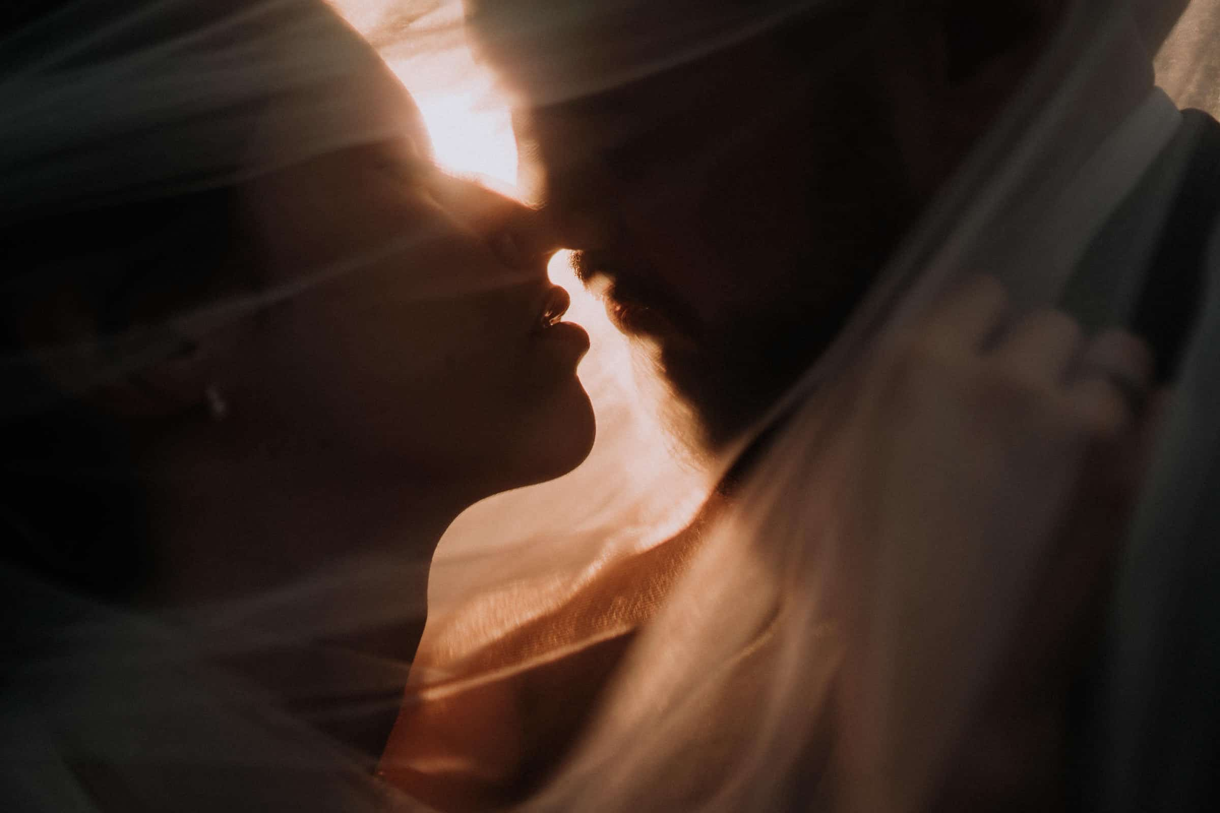 Hochzeitsfotograf aus Wien