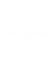 Mati Photography